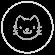 KittenConsult