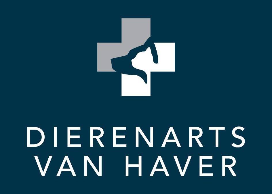 Nieuwe website dierenarts Van Haver
