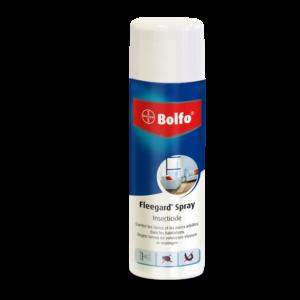 Bolfo-Fleegard-Omgevingsspray