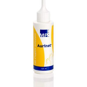 MP Aurinet 125ml copie