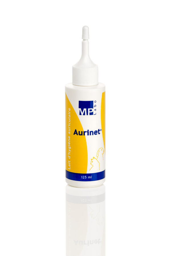 MP Aurinet 125ml copie
