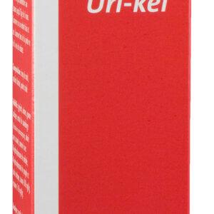 urikel