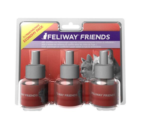 Copy of Feliway Friends_3pack_NL