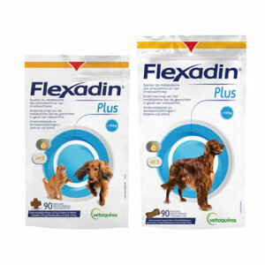 flexadin plus 90