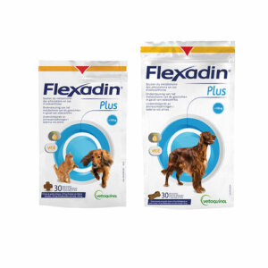 Flexadin plus 30