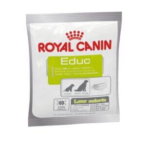 Royal Canin Educ zakje